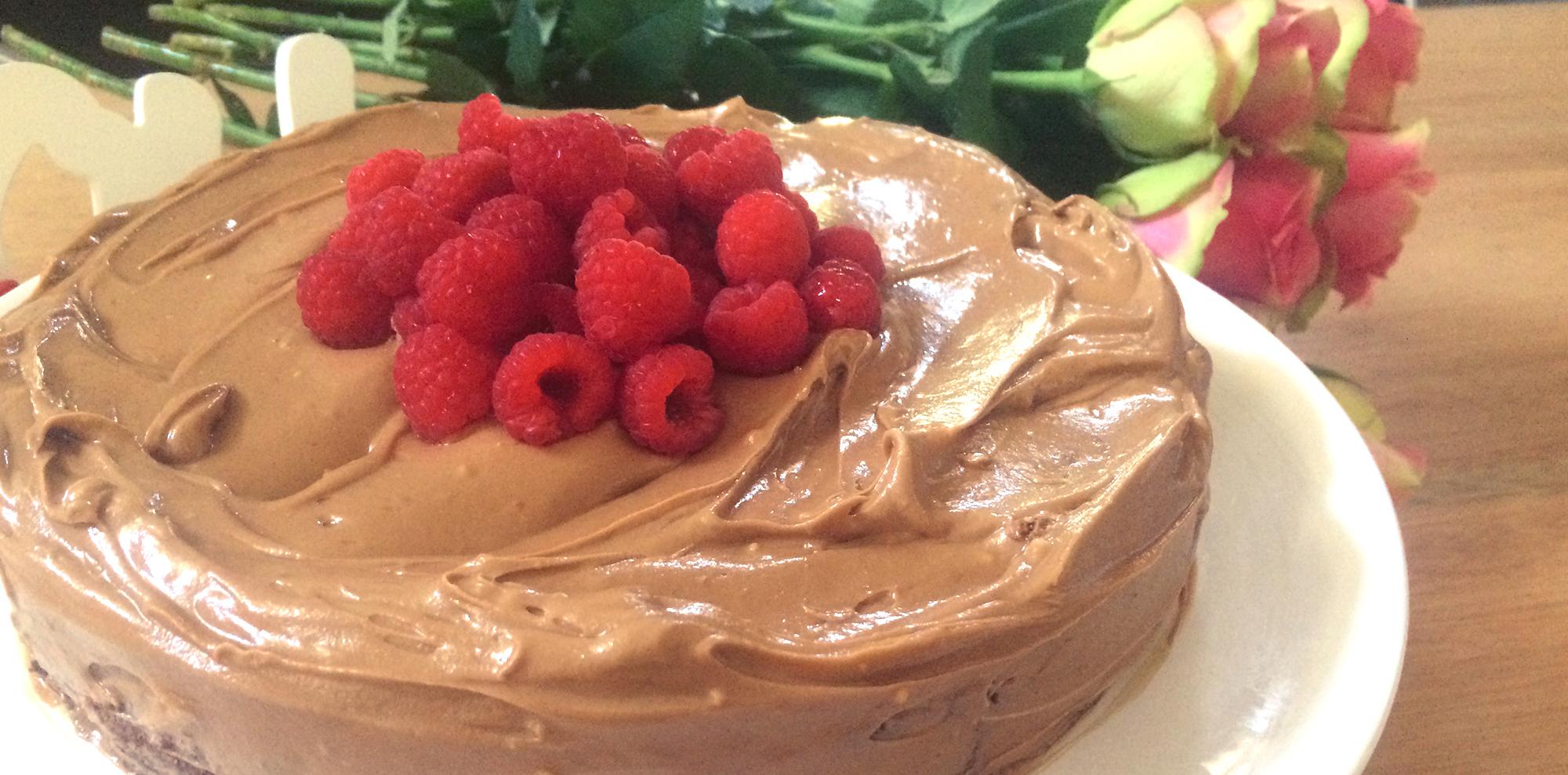 Choc Cake_8.jpg