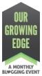 our-growing-edge-badge.jpg